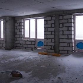 ЖК Молодежный квартал спб